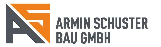 Armin Schuster Bau GmbH